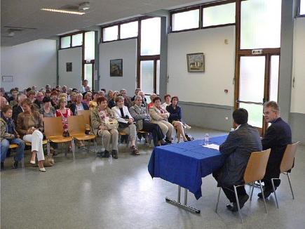 2011-05-17-CONFERENCE-SIBILIA-1